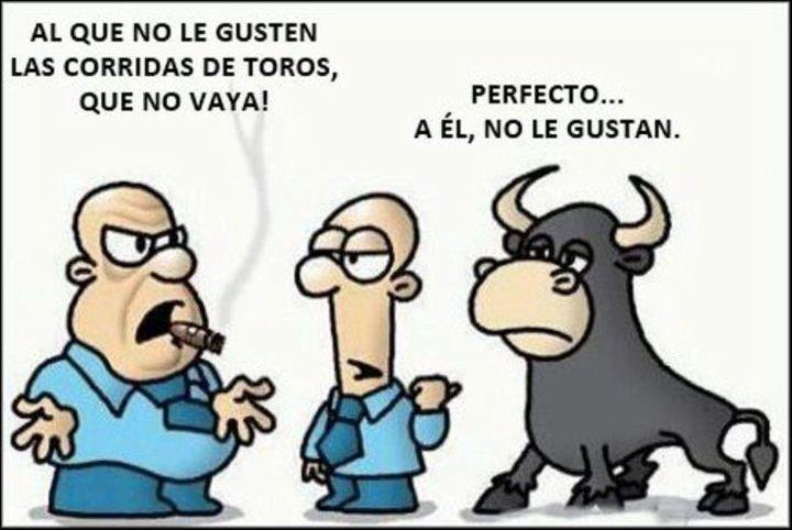 http://blog.pacma.es/wp-content/uploads/2012/06/respeto-al-toro-.jpg